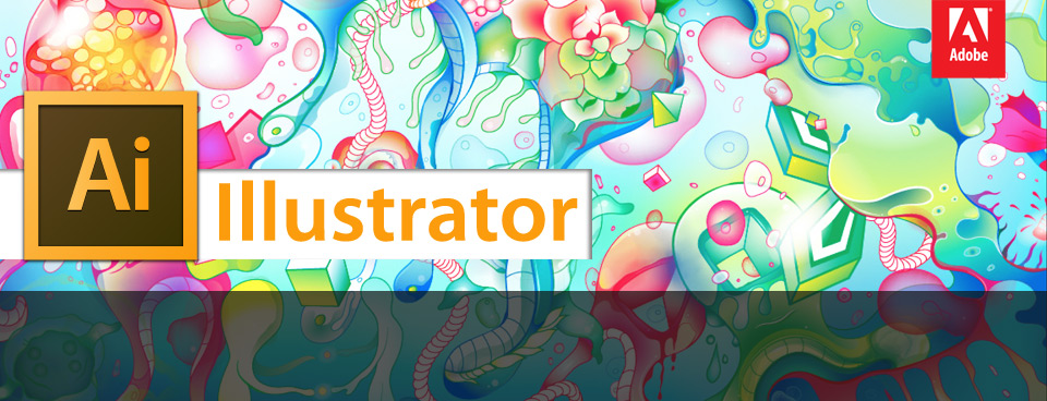 Curso de Adobe Illustrator CS5 e CS6