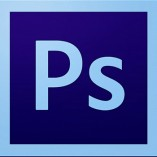 destaque-venda-curso-photoshop