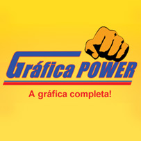 Gráfica Power Card